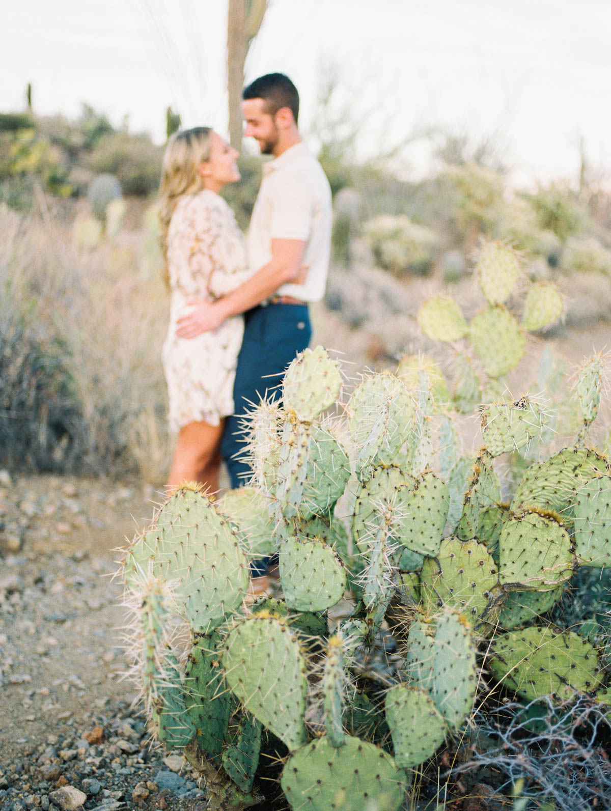 tucson-desert-engagement-session-54.jpg