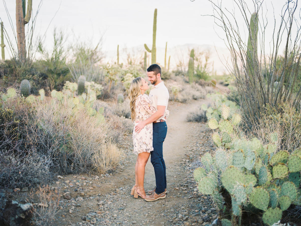 tucson-desert-engagement-session-55.jpg