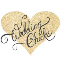 wedding-chicks.jpeg