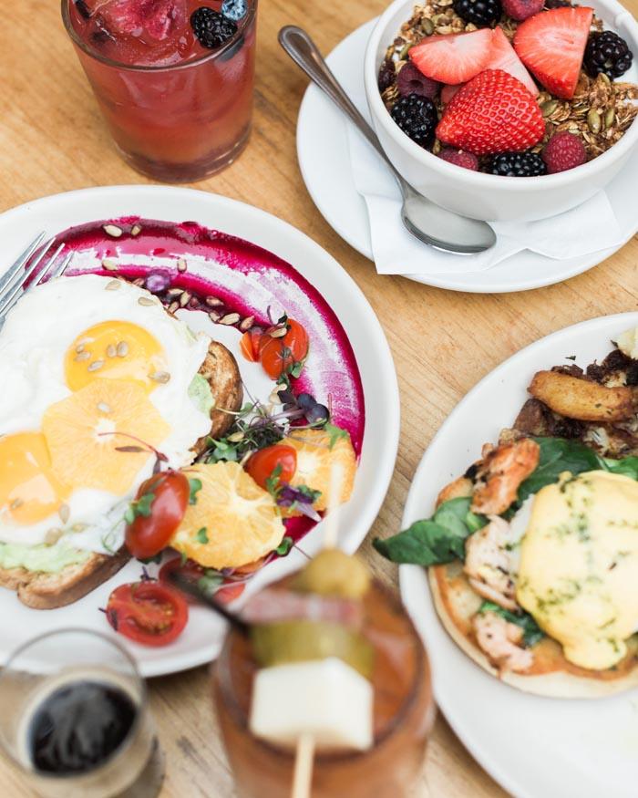 tucson-food-photographers-7.jpg