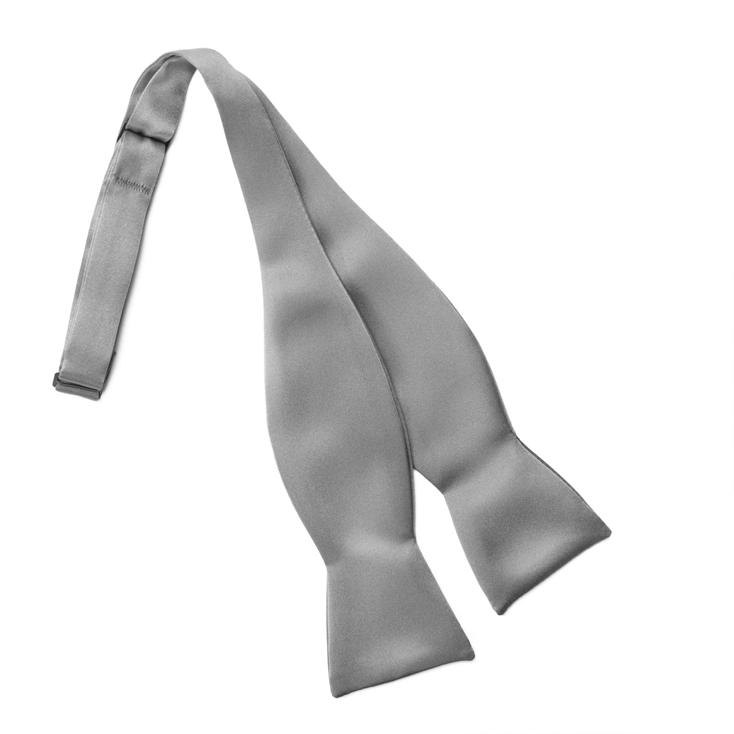 We also have a matching self tie to tie!