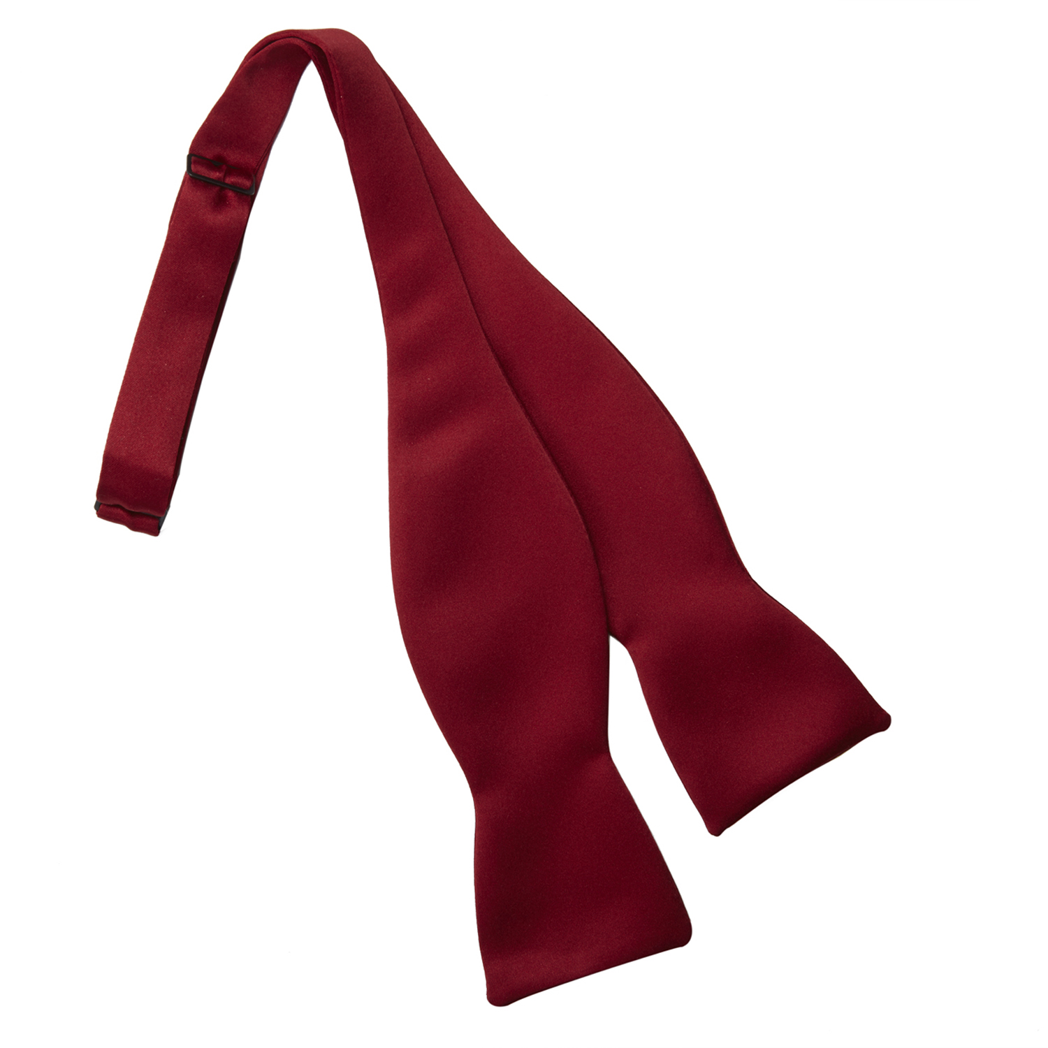 Also available in matching tie to tie!