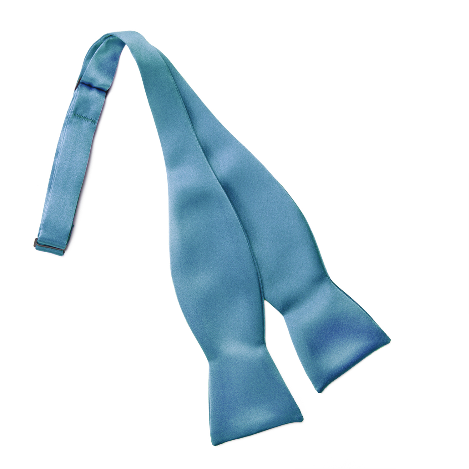Also available in matching self tie to tie!