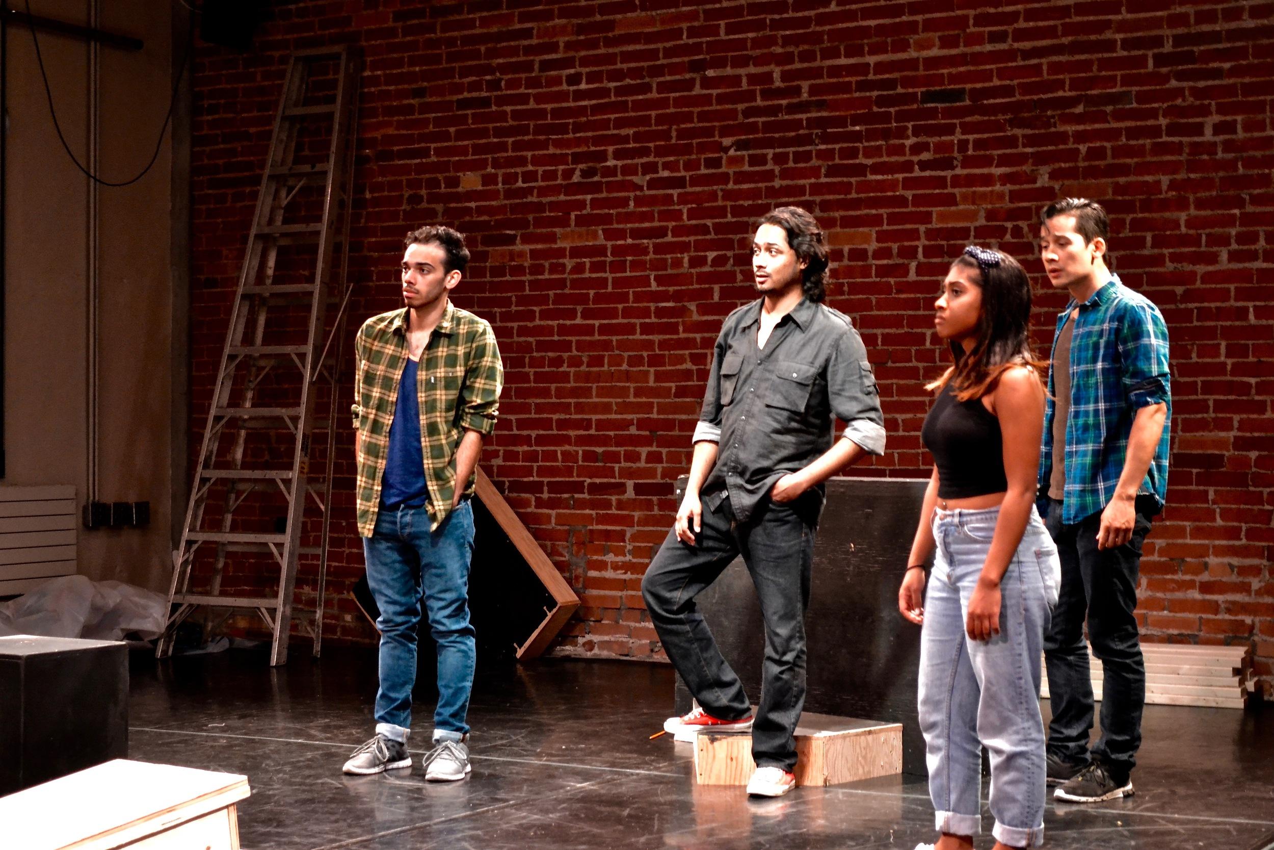 TOUGH! Rehearsal Photos - 13 of 280.jpg