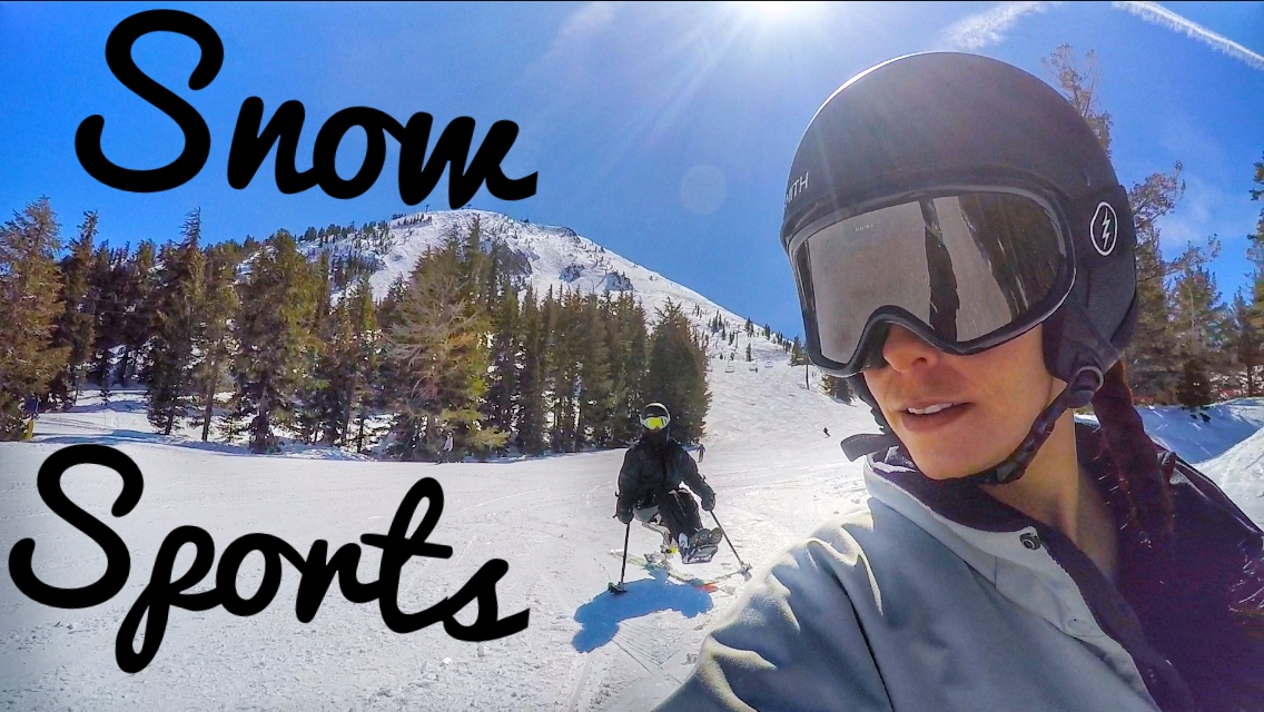 SnowSportFinal Gallery.jpeg