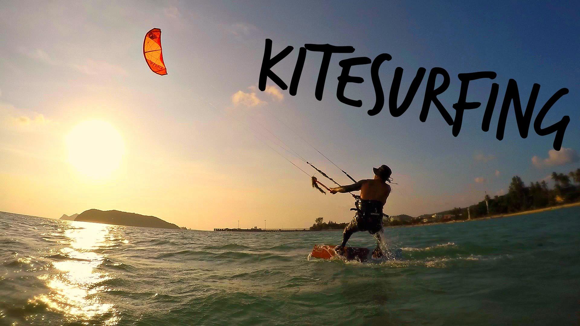 Kitesurfing Gallery.jpg