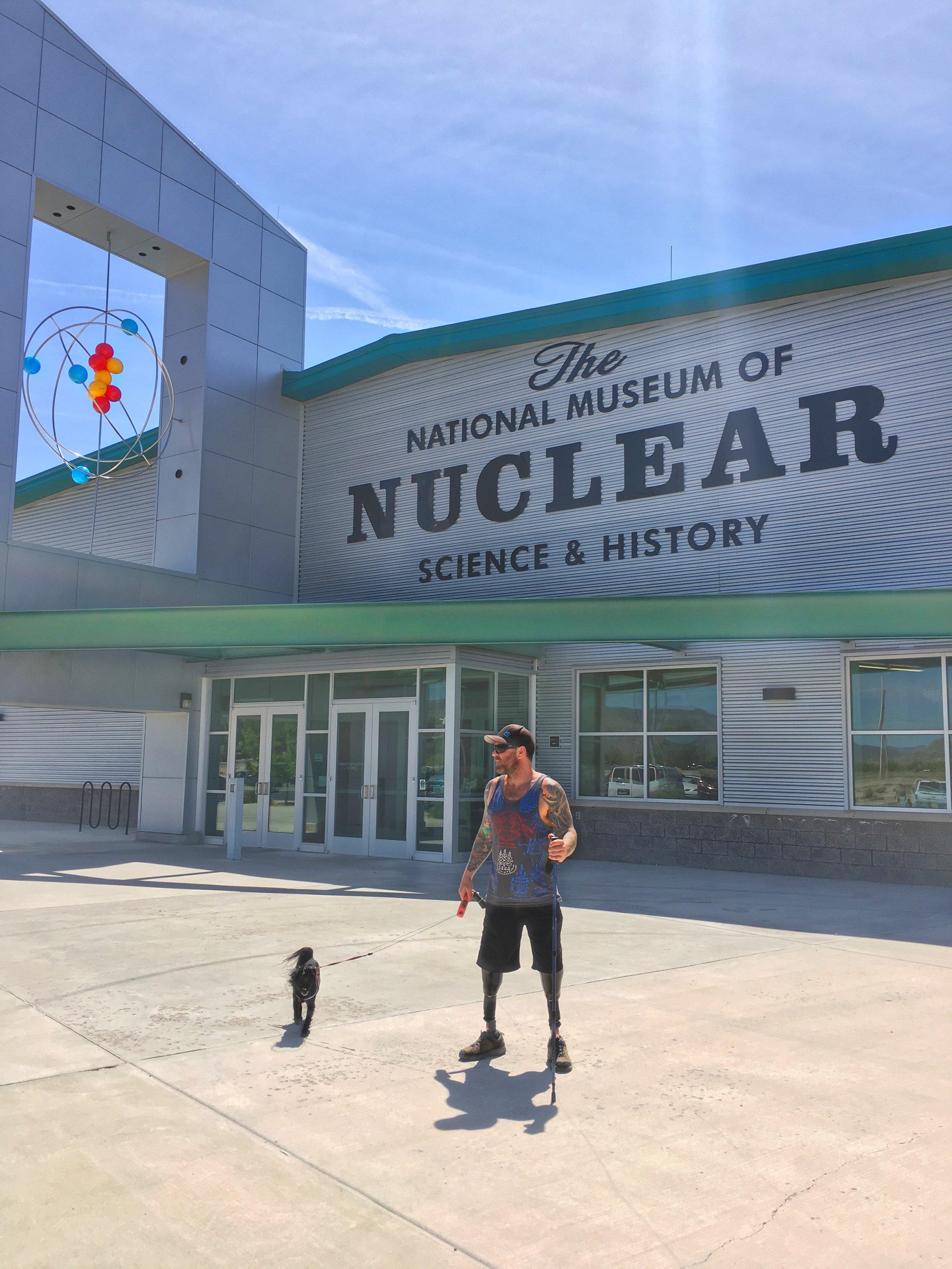 NM Nuclear museum.jpeg