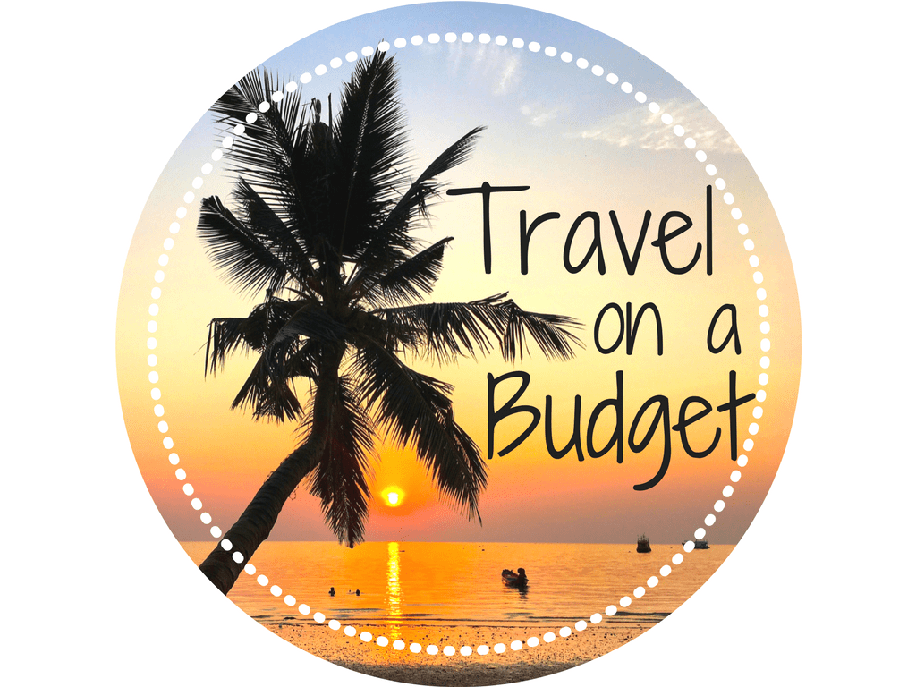 TravelOnABudget CIRCLE-min.png