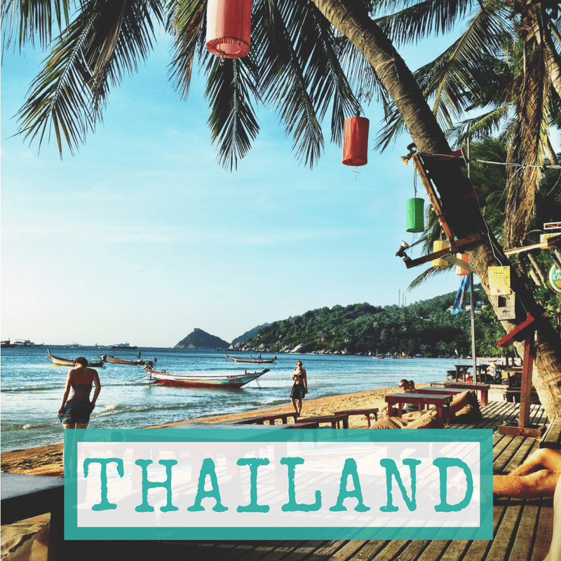 Canva Bottom Thailand Gallery-min.png