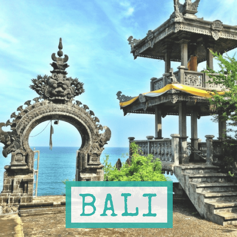 Canva Bottom Bali Gallery-min.png