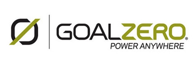 Thinking of going off-grid in your RV? Goal Zero is the most respected name in easy-to-use solar products for RV and home use. -