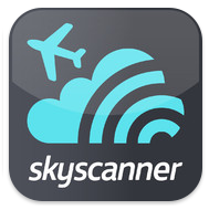 Must-have app for searching cheap flights on the go. For IOS. -