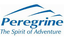 For the more discerning and mature traveler, Peregrine offers a comfortable style of vacation with more structure, more inclusions and a relaxed traveling pace -