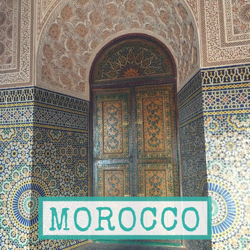 Morocco Blog Pic.png