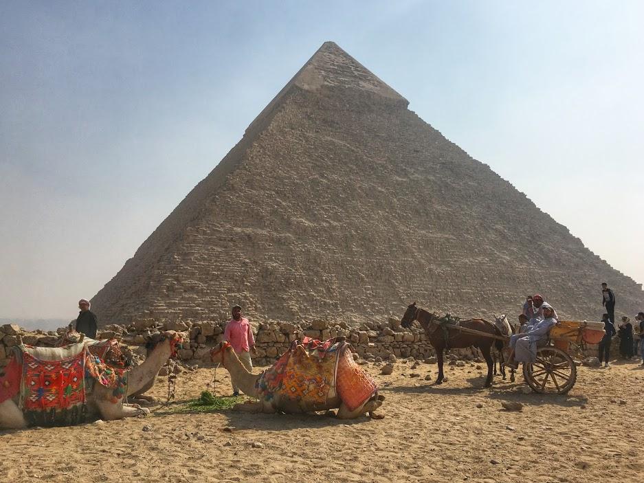 Pyramid7.JPG