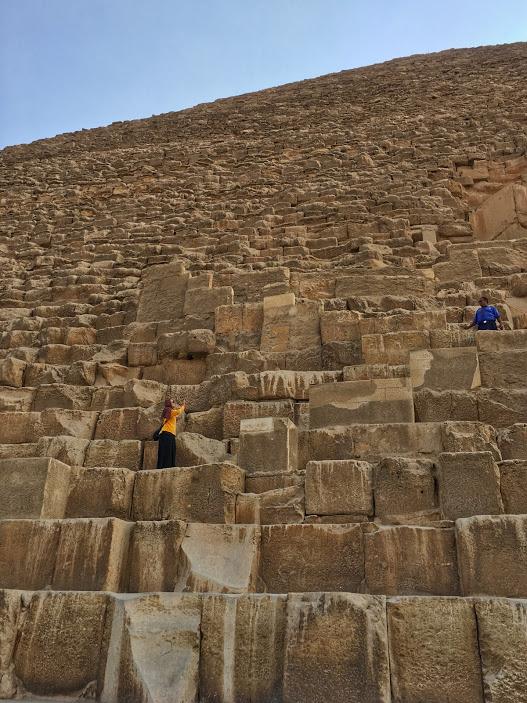 Pyramid19.JPG