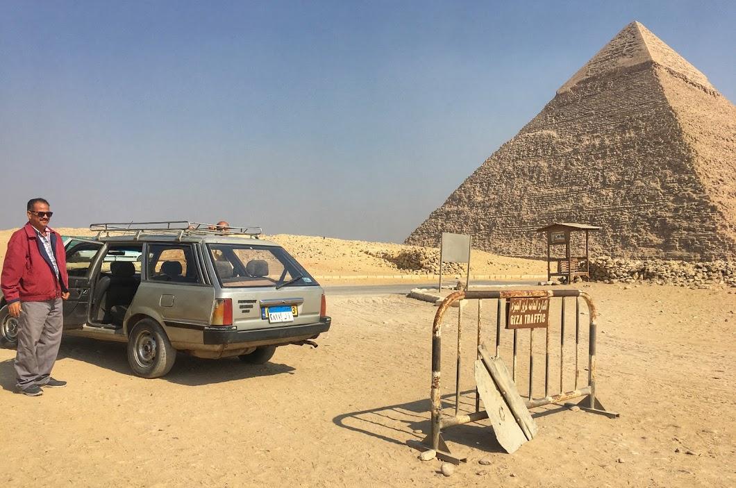 Pyramid10.JPG