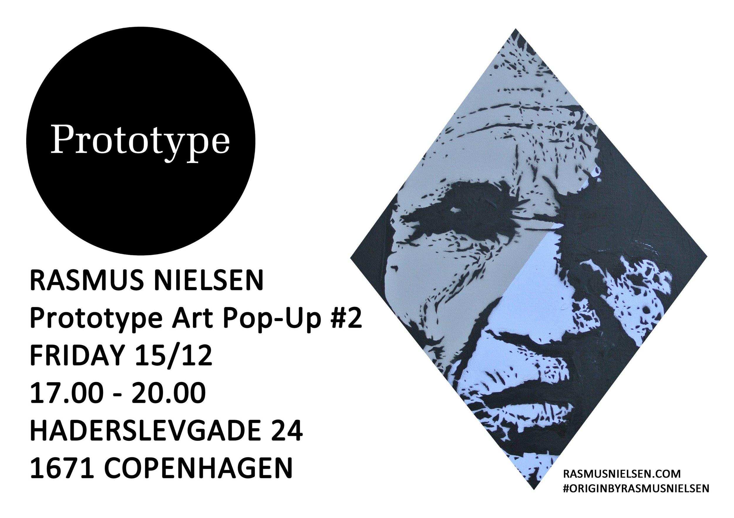 Prototype_Art_Pop_#2_Rasmus_Nielsen.jpg