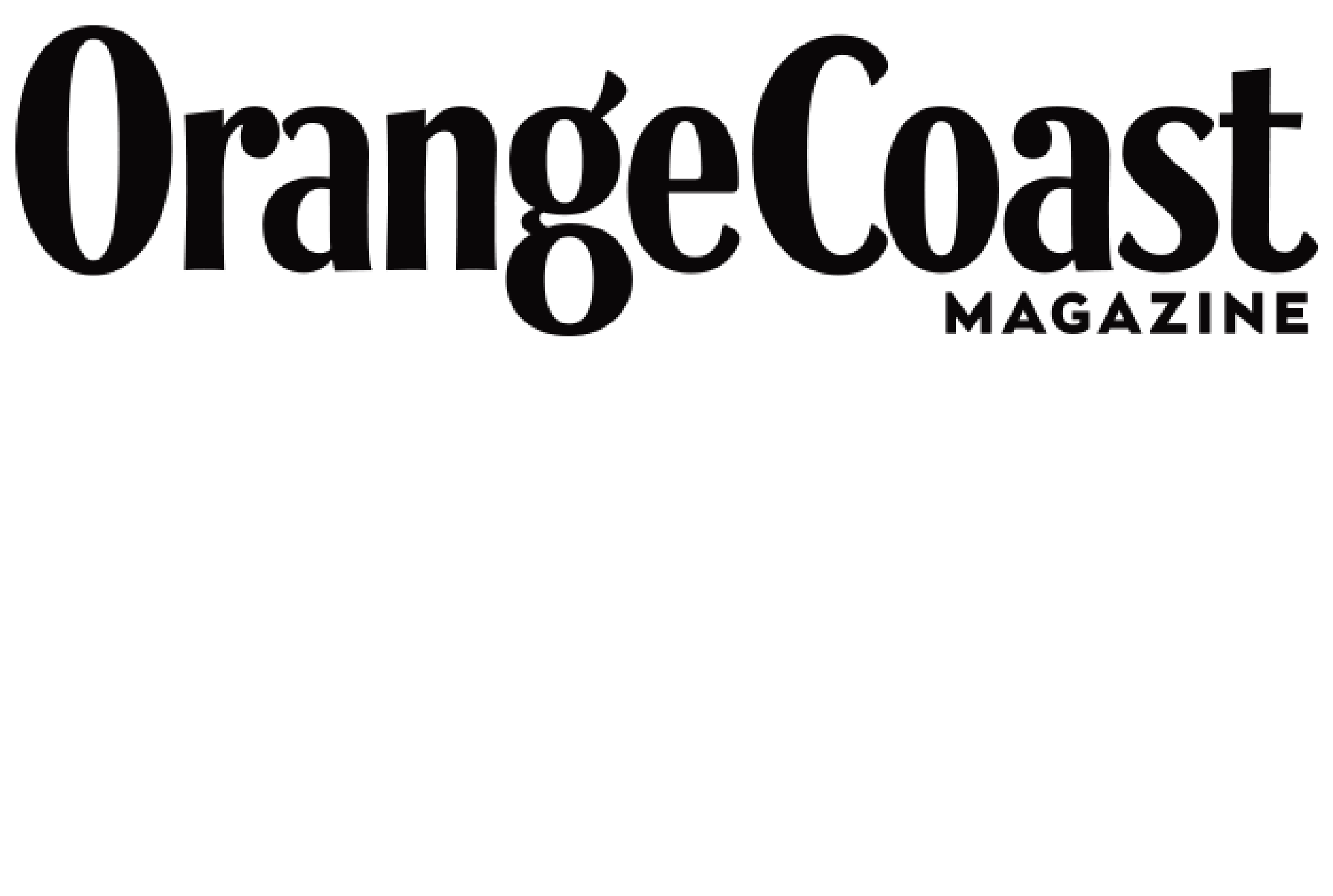 orange-coast-magazine-lighthouse-financial.png