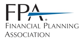financial_planning_association_Lighthouse_Financial_member.png