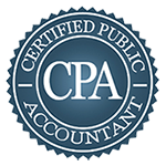 certified_public_accountant.png