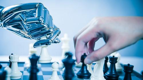 Robo_advisor_vs._financial_advisor.jpg