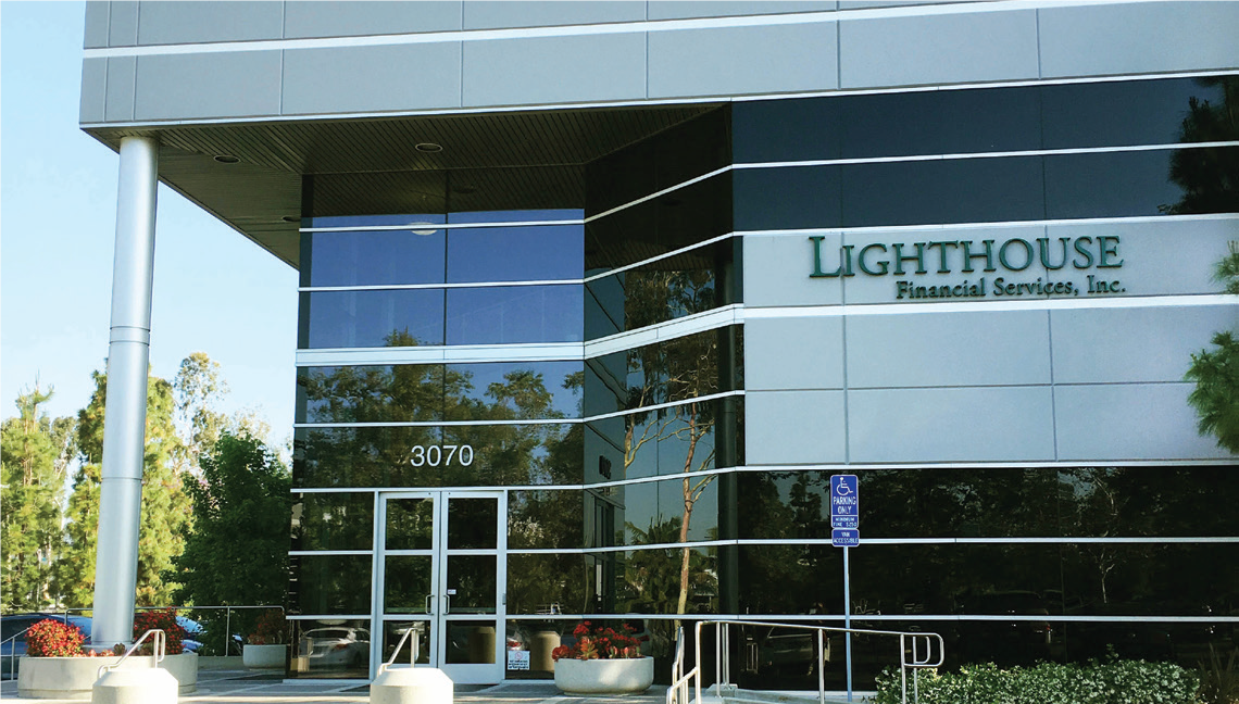 Lighthouse Financial Office Building.png