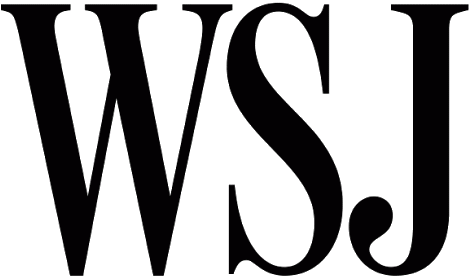 wall-street-journal-logo-png-3.png