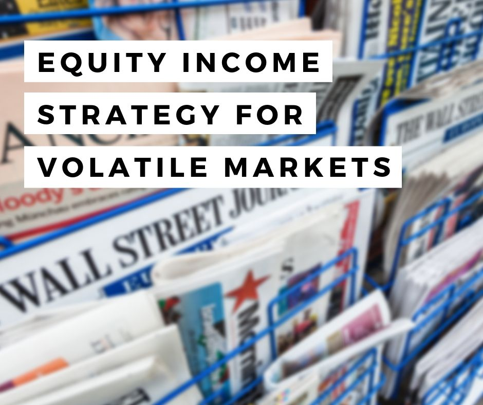 Equity Income Strategy