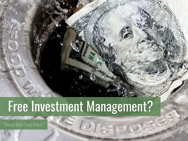 Free+Investment+Management