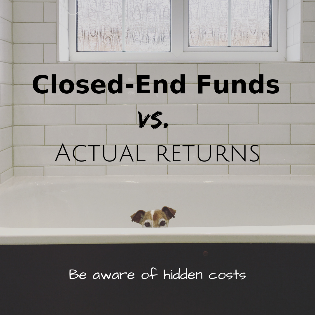 closed_end_funds_hidden_costs