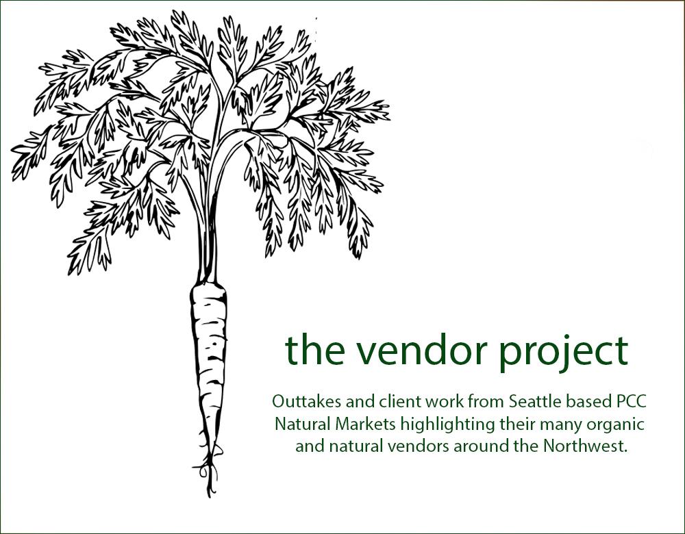 vendor project.jpg