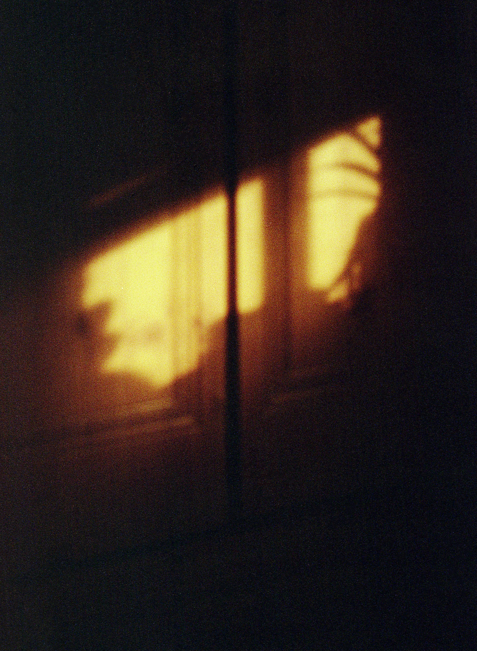 04 haleys light copy.jpg