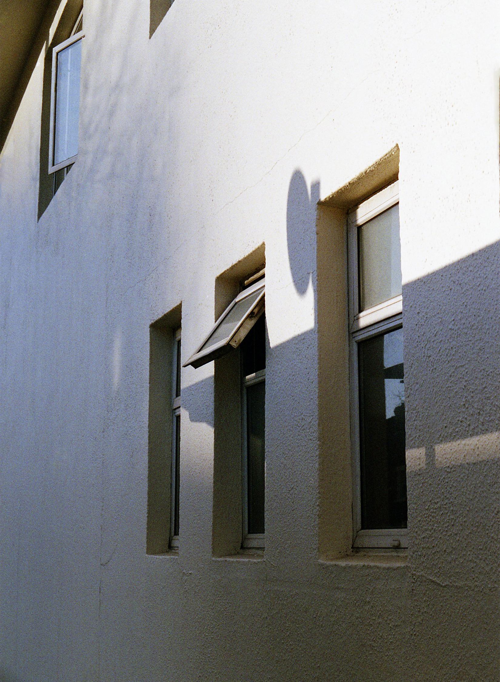 36 open window copy.jpg