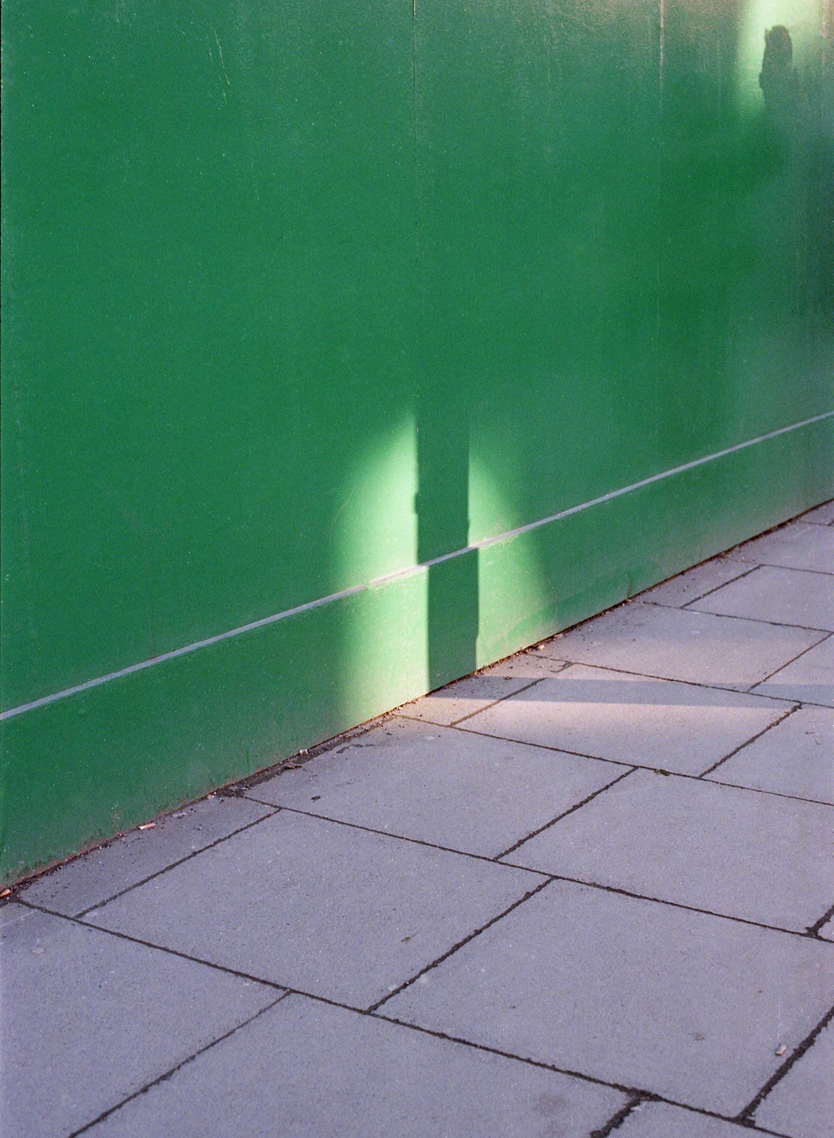 37 green light copy.jpg