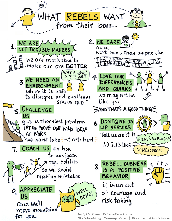 Rebels want from boss sketchnote.jpg