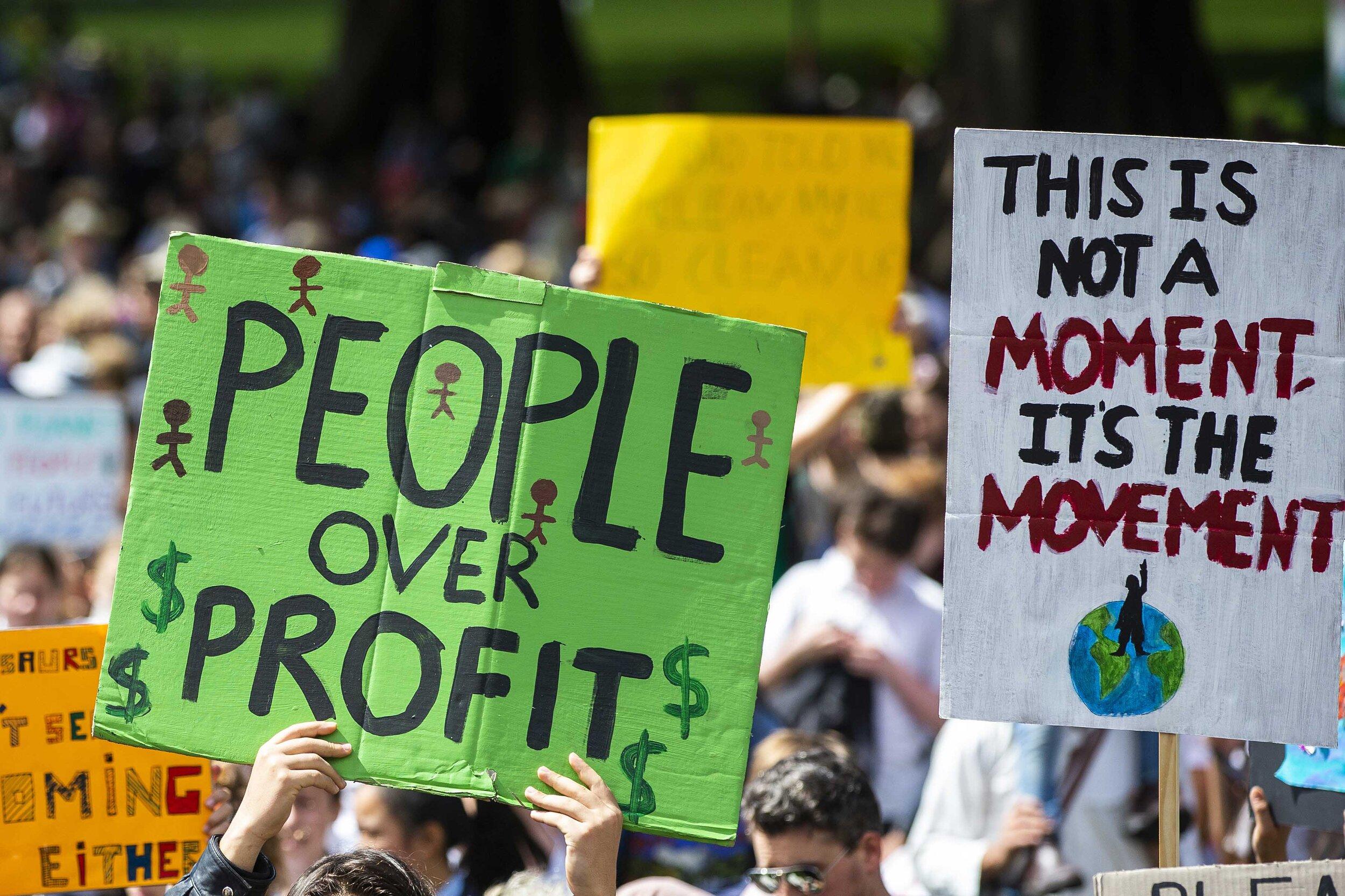 People over Profits.jpg