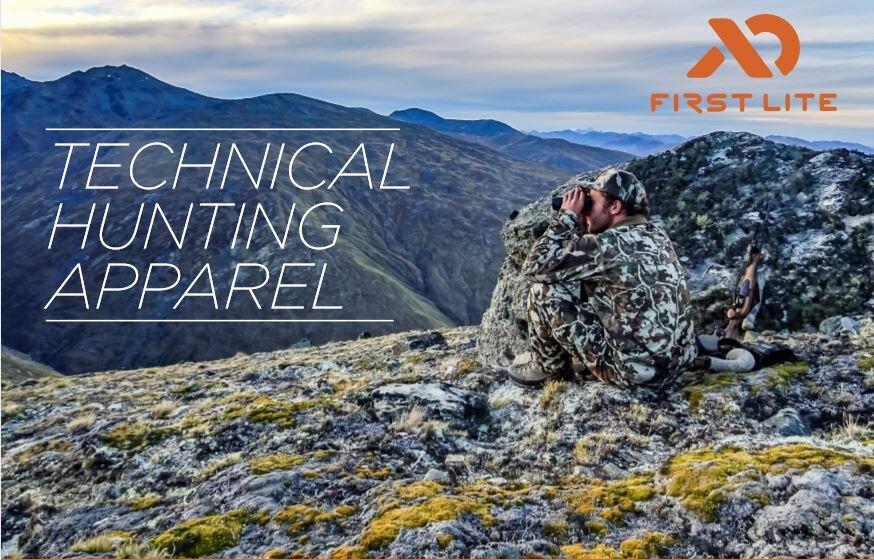 first-lite-hunting-advert.JPG