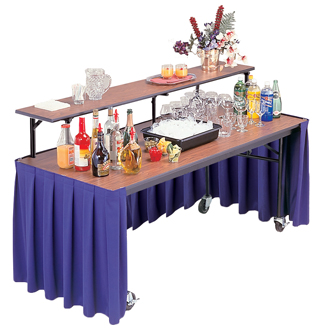 mobile-bar-buffet-detail.jpg