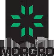 Morgro logo.png