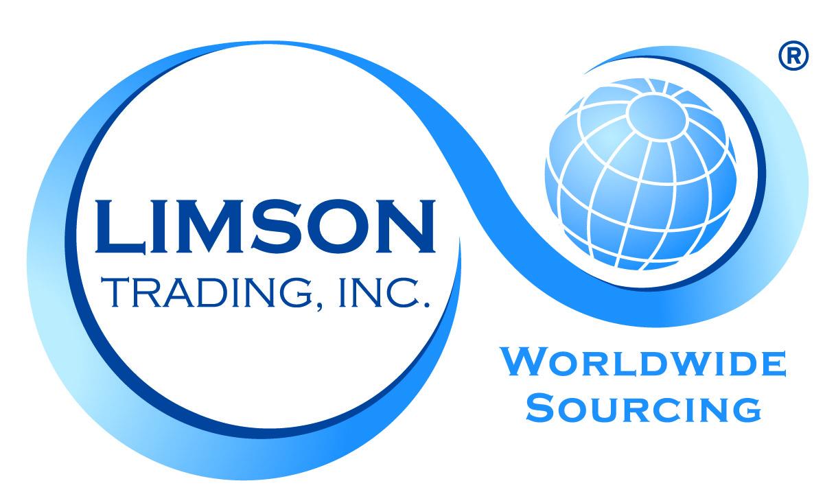 limson trading logo.jpg