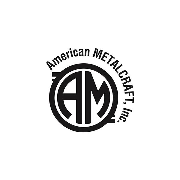 American Metalcraft Logo.png