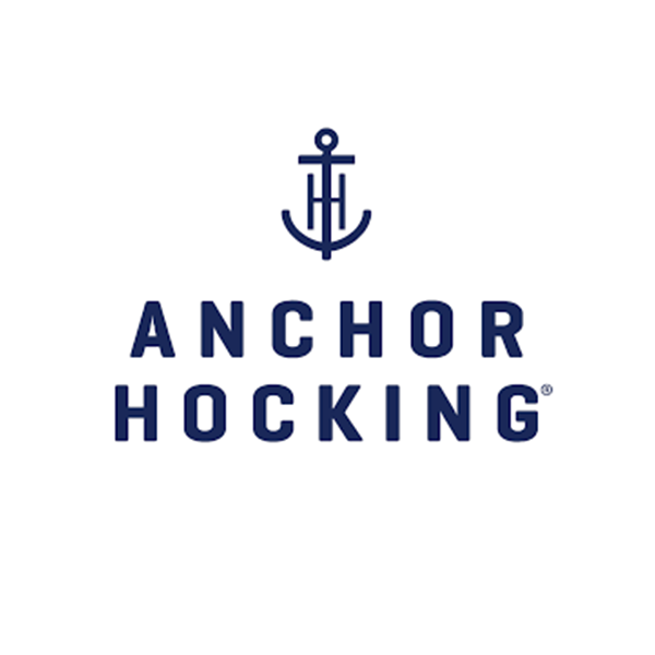 Anchor Hocking Logo 600x600.png