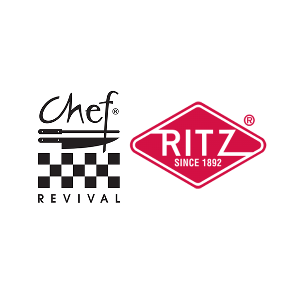 Ritz Chef Revival Logo 600x600.png