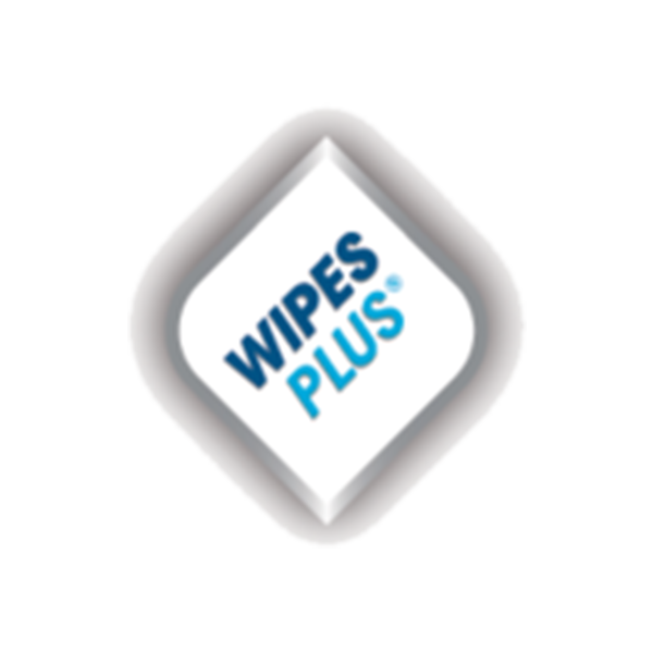 Wipes Plus Logo 600x600.png