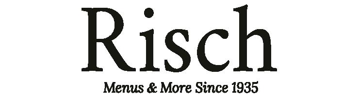 Risch Logo.png