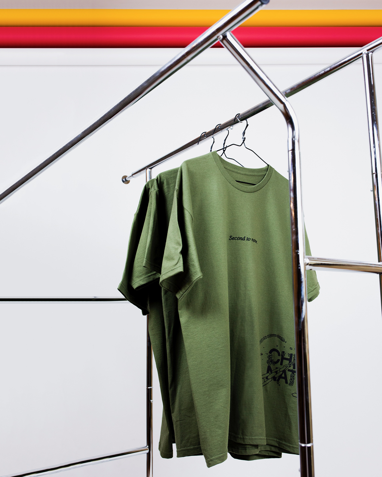 Chicago Native - Native Society - Juan Riesco Owner - Embroidered Local Streetwear 2.PNG