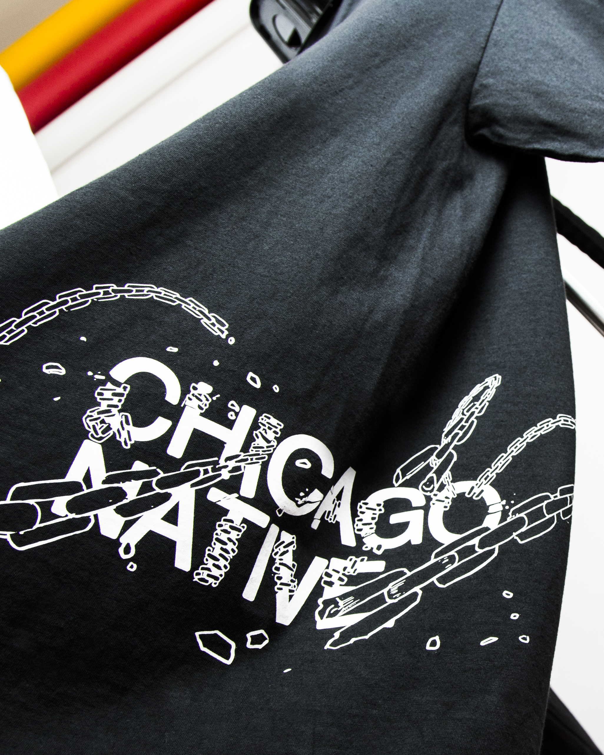 Chicago Native - Native Society - Juan Riesco Owner - Embroidered Local Streetwear.JPG