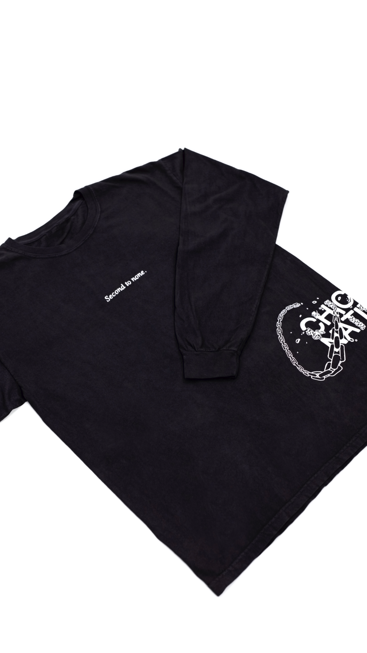 Chicago Native - Native Society - Juan Riesco Owner - Embroidered Local Streetwear 4.PNG