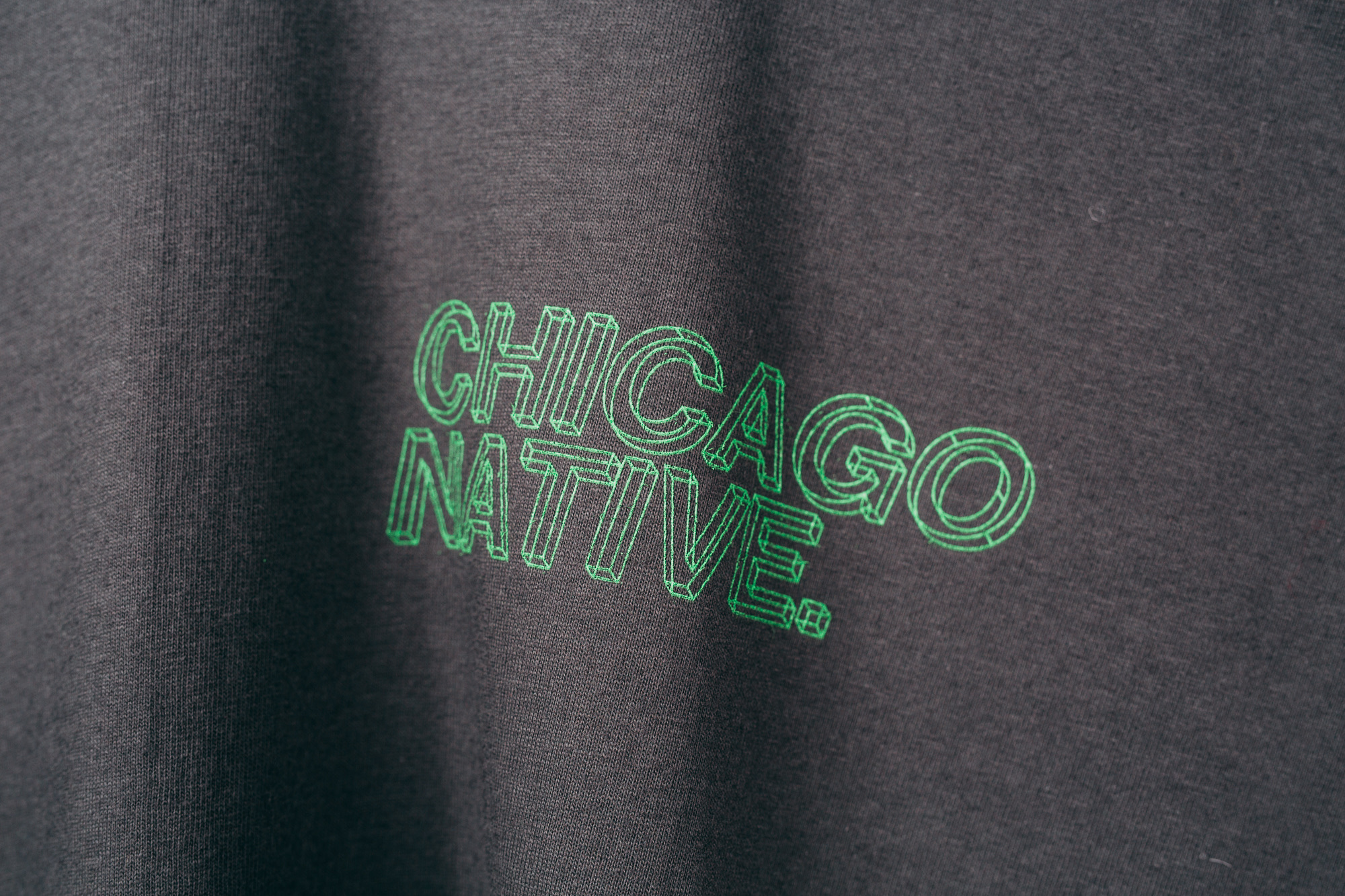 Chicago Native Her Story Limited Edition Collection - Native Society - Juan Riesco 4.JPG
